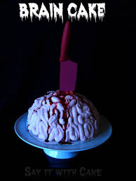 Tampered Halloween Candy 2014 by Halloween Candy Apples Say It With Cake