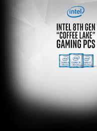 Arozzi Gaming Chair Frys by Titan Buzzard Overclocked Gaming Pc Intel Core I5 7600k