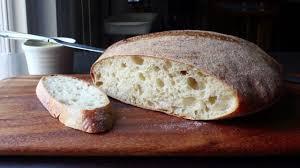 Downeast Maine Pumpkin Bread by How To Make Pumpkin Bread Allrecipes Com