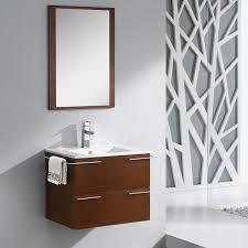 18 Inch Deep Bathroom Vanity Top by Narrow Bathroom Vanities With 8 18 Inches Of Depth