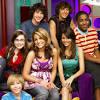 Jamie Lynn Spears Wants <i>Zoey 101</i> Reboot to Follow Zoey ...