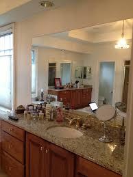 Bathroom Renovation Fairfax Va by Master Bathroom Renovation In Northern Virginia Remodeling