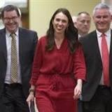 ニュージーランド, ニュージーランド・ファースト党, 労働党, 野党, 環太平洋パートナーシップ協定