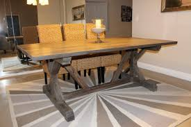 Dining Room Tables Walmart by Furniture Perfect For Your Home And Great Addition To Any Dining