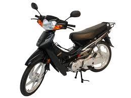 Tire suas dúvidas: Quais as diferenças entre ciclomotores e motocicletas?