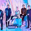 'American Idol' Recap: Top 20 Perform From Home in Social ...