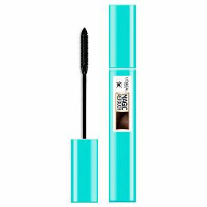 L'Oreal Magic Retouch Precision Instant Grey Concealer Brush - Dark Brown