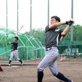 都市対抗野球大会, 三菱重工神戸・高砂硬式野球部, 神戸市, 高砂市, 第88回都市対抗野球大会, 三菱重工業, 社会人野球, 日本