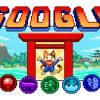 Google games