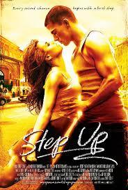 Step Up 3D-Step Up 3D