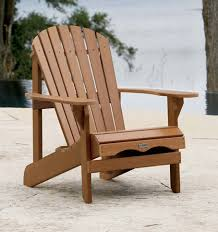 wood chair plans free wooden beach chair plans woodworking