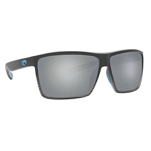Sunglasses Costa Unisex Rincon Matte Sunglasses