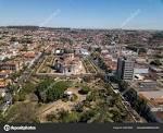 imagem de Batatais São Paulo n-5