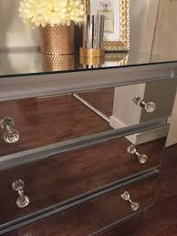 Kullen Dresser From Ikea by Ikea Hack These Use To Be The Ikea Kullen Side Tables These Are