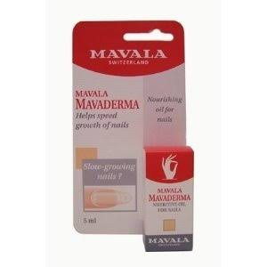 Mavala Cuticle Remover - 5ml