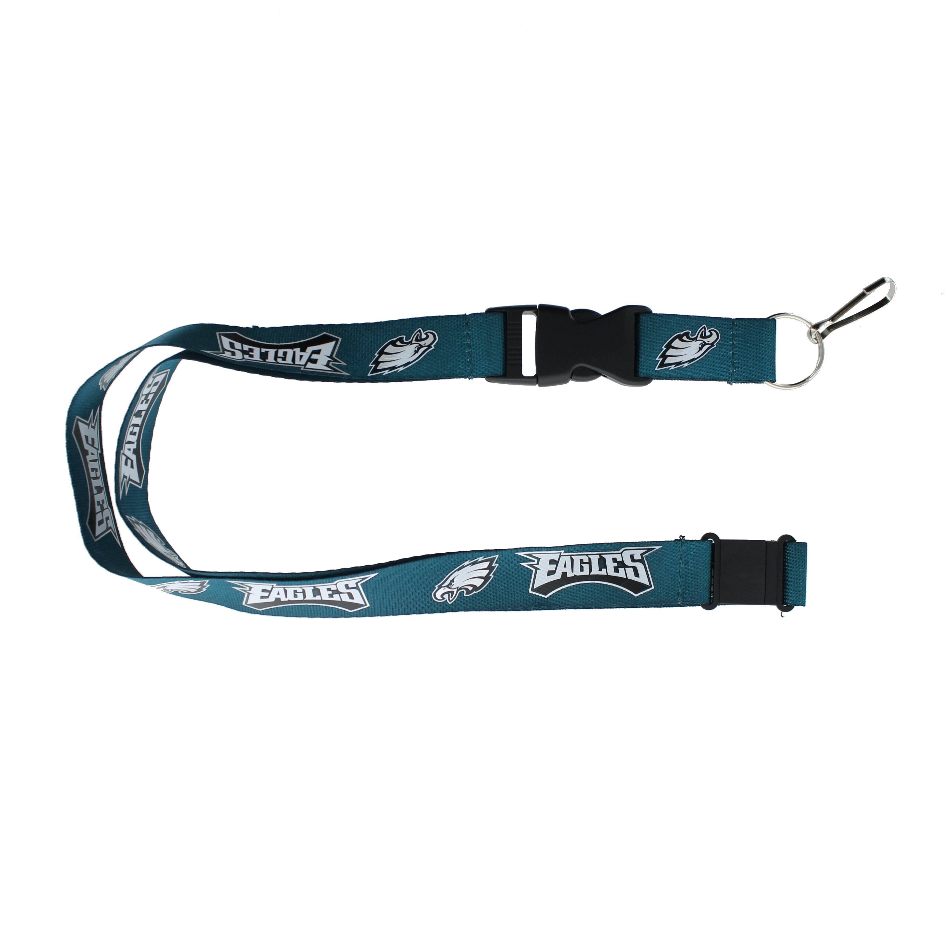 Aminco Philadelphia Eagles Lanyard