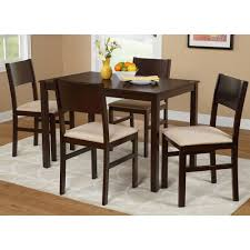 Dining Room Tables Walmart by Kitchen Table Good Walmart Dining Table Yh Chair Dining Table