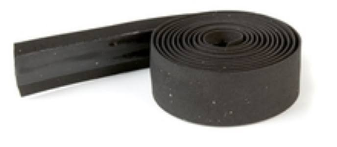 Profile Design Shock Wrap Handlebar Tape - Black
