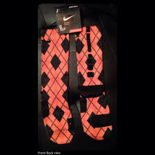 Pumpkin Patch Spokane Valley Wa by Customer Request Creation Authentic Nike Elites Customized 2013