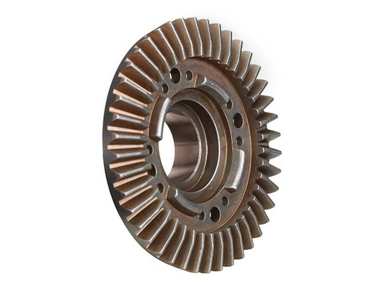 Traxxas Differential Ring Gear - 35T