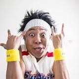サンシャイン池崎, ダウンタウンのガキの使いやあらへんで!, 斎藤工, 絶対に笑ってはいけない科学博士24時, R-1ぐらんぷり, お笑いタレント, 日本テレビ放送網