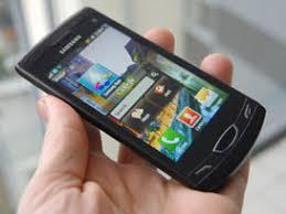 Samsung Yazılım Sürümü Sınırlama ve Şarj Süresini Öğrenme