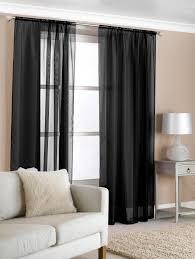 Black Sheer Curtains Walmart by Curtains Linen Curtains Stunning Sheer Cream Curtains Curtain