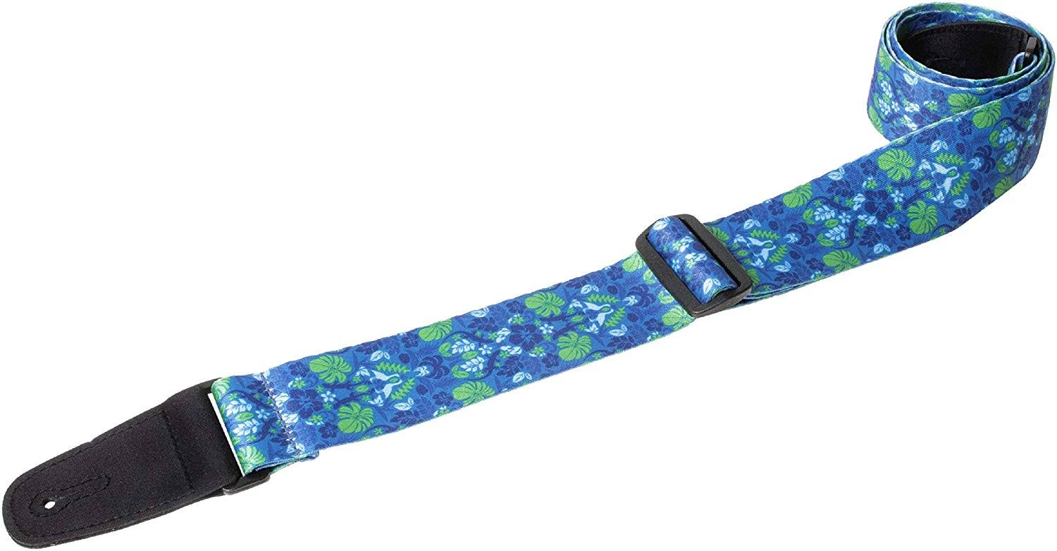 "Henry Heller HSUB2-09 2"" Sublimination Design Strap"