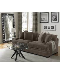Macys Dining Room Furniture Collection by Living Room Collections Living Room Furniture Sets Macy U0027s