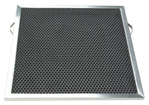 Air King CF-06S Charcoal Filter for QZ2 Series