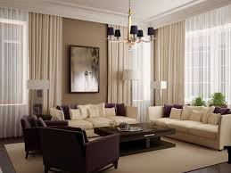 Modern Curtains For Living Room Uk by Living Room Best Living Room Curtain Ideas Living Room Curtains