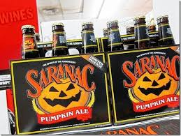 Pumpkin Patch Albany Ny by Upstate New York U0027s Best Pumpkin Beers Here Are 10 To Try