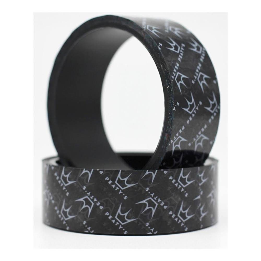 Peaty's Tubeless Rim Tape 30mm