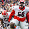 Former UGA All-American discusses key factors for win against ...