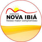 image de Nova Ibiá Bahia n-17