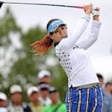 香妻 琴乃, 日本女子プロゴルフ協会, ゴルフ5レディスプロゴルフトーナメント, 表 純子, サマンサタバサ, 笠りつ子