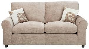 Macys Kenton Sofa Bed by Fabric Sofa Images