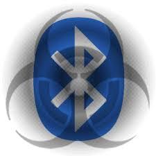 Bluetooth Power v1.0 (Android)اهم برنامج