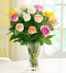 اخيتي زيني بيتك بفازات الورد images?q=tbn:ANd9GcR