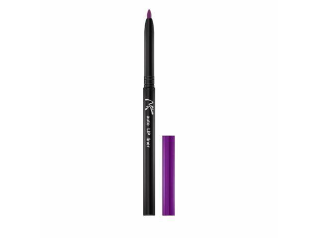 Nicka K Auto Lip Pencil - Aa36 Dark Orchid
