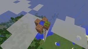 Minecraft Grow Pumpkins Fast by Plant Growth Accelerator Minecraft Mods Mapping And Modding