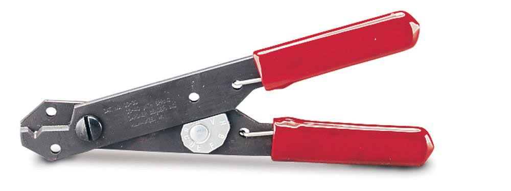 Gardner Bender GS-40 Wire Stripper Cutter