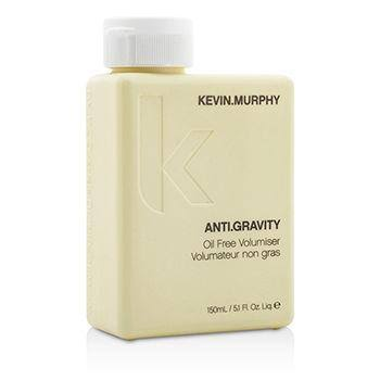 Kevin Murphy Anti Gravity Oil Free Volumiser - 150ml