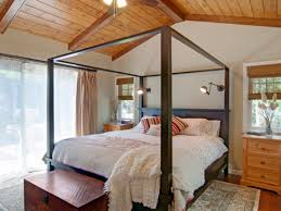 Armstrong Woodhaven Ceiling Planks by Knotty Pine Ceiling Planks Knotty Pine Bedroom Ceilings Knotty