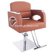Belmont Barber Chairs Uk by Barber Chair Barber Chair Suppliers And Manufacturers At Alibaba Com