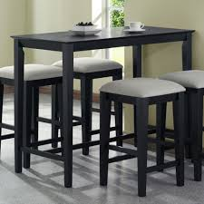 Dining Room Tables Walmart by Furniture Pub Table And Stools Counter Height Pub Table