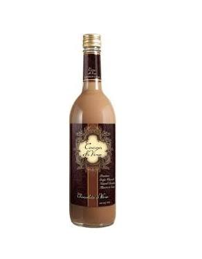 Cocoa di Vine Chocolate & Wine - 750ml