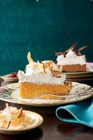 Libbys Pumpkin Pie Mix Ingredients why we love libby u0027s pumpkin pie recipe southern living