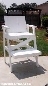530 best outdoor furniture plans images on pinterest outdoor