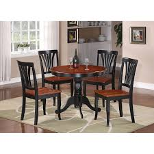 Dining Room Tables Walmart by Dining Room Amazing Bargain Dining Room Sets Walmart Dining Room
